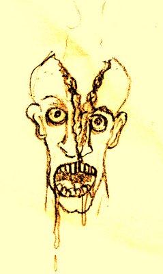 skyzophys